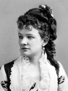 Emma_Abbott_1870