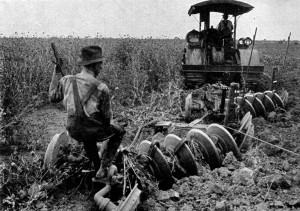 Agriculture_(Plowing)_CNE-v1-p58-H