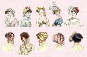 HATS, bonnets,caps1800,1801,1809, 1800s