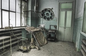 O-ABANDONED-ASYLUMS-facebook