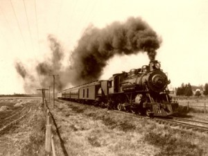 W_CO_History8_Train_Railroad