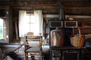homesteaders-life-for-me